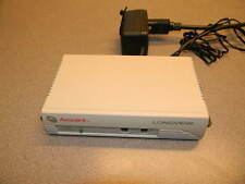 Avocent LongView Companion Extender Receiver 510-097-004 with Power Adapter