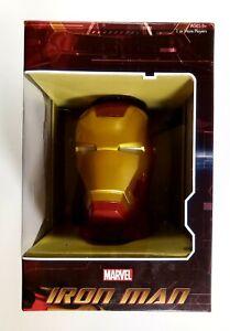 Yahtzee: Marvel Avengers Age Of Ultron IRON MAN Yahtzee Word Game - BRAND NEW