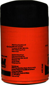 Engine Oil Filter-Extra Guard Fram PH2870A