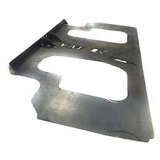 Floor & Hand Brake Strengthenering Robin Hood 2B - Ideal for IVA - CHA0052