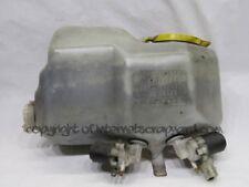 Jeep Grand Cherokee ZJ ZG 93-99 washer fluid bottle reservoir tank + pumps motor