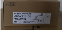 1PC NEW panasonic MBDKT2510E