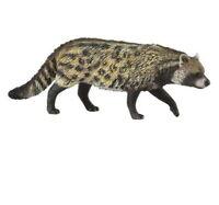 Collecta 88824 African Civet Miniature Animal Figure Toy