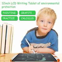 7 Inch Kids Tablet PC 1.5GHZ Quad Core 8G WIFI Android Tablet 1024x600 Screen #T