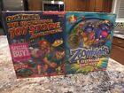 Learning+Company+Toy+store+Adventure+Zoombinis+Logical+Journey+Combo+1999-2000