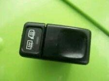 98 Volvo V70 S70 C70 Heated Mirror Rear Defrost Switch Button 9162952