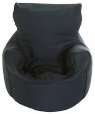 Excellent Bean Bag Inflatable Furniture Ebay Machost Co Dining Chair Design Ideas Machostcouk