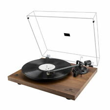 New listing Angels Horn Turntable Record Player 2-Speed 33 1/3, 45 Rpm Us Stock