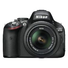 USED Nikon D5100 with AF-S 18-55mm f/3.5-5.6 VR Excellent FREE SHIPPING