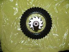 Crown wheel and pinion FRONT 3,545 39:11 for NissaN PatroL Y60 Y61 3810020J60 EU