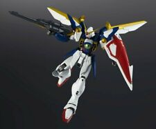 Bandai Gundam Universe - Gundam Xxxg-01W Action Figure