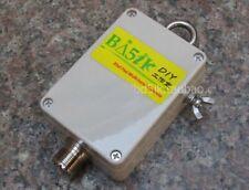 2020 Balun 1:49 - 49:1 For 5-35MHZ End Fed Half-Wave EFHW antenna 100W HAM