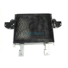 Automatic Transmission Oil Cooler Fits 2005-2007 Ford F-250 Super Duty FO4050104