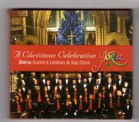 (IM518) Gloria, A Christmas Celebration - 2011 CD