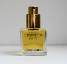 Guerlain CHAMPS ELYSEES extrait pure perfume parfum 30 ml 1.0 oz no cap (T)