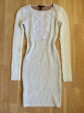 BCBG MAX Azria Dress XXS NWOT