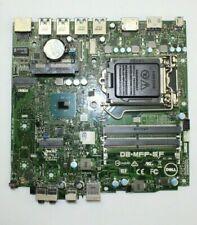 Dell Optiplex 7050 Micro Motherboard Desktop Computer D24M8 D8-MFF-SF