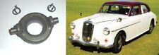WOLSELEY 6/90  (Ser 1,2 & 3)  CLUTCH RELEASE CARBON THRUST BEARING   (1954- 59)