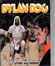 Dylan Dog 178