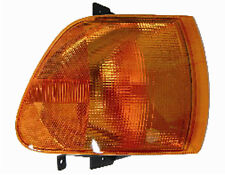 1998-2005 Sterling Truck A/A-T 9500/L-8500/L-9500 Right Side Marker Light
