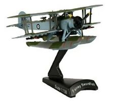 Model Power Fairy Swordfish~WWII~1:138~#5565-1