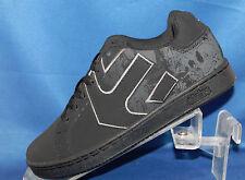 Mens Etnies Deegan Vengeance Skateboarding Shoes Size 8.0 - 4102000076358
