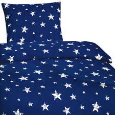 Geometrische Bettlaken 200 cm Breite x 135 Bettwäschegarnituren