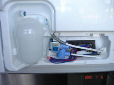 LG AJU74532703 Valve Assembly, Water (Inside door)