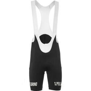 San Pellegrino S.Pellegrino cycling bib shorts cycling shorts Cycling Shorts
