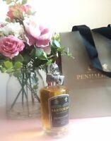 Penhaligons SARTORIAL Eau de Toilette EDT 100ml perfume & giftbag🌺 NEW RRP £110
