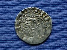 More details for henry iii longcross penny - class 3c - adam on newcastle