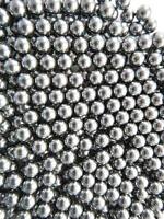 Belle Cement Mixer Drum Drive Shaft Bearing Suits MINIMIX 140//150 Replaces CMS10