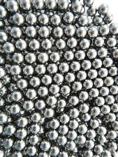 Loose Ball Bearings  chrome steel Grade 100 1mm 2mm 3mm 4mm 5mm 6mm  8mm 2.5mm
