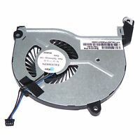 NEW CPU Cooling Fan For HP PAVILION 15-N011NR 15-F387WM 15-N037CL 15-N211DX