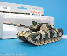 Roco Minitanks H0 886 KPz LEOPARD 1 AUSTRALIEN getarnt HO 1:87 tank Australia