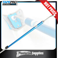 TapePro Corner Finisher ProReach Handle CF-XH