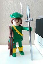 Playmobil Leblon Delienne Robin Hood. Nuevo