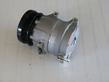 AC Compressor Clutch For 1998-2002 Chevrolet Prizm 1.8L R67290