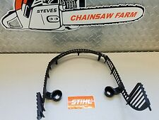 STIHL BR430 FAN GRILL SHROUD BACKPACK BLOWER   NEW TAKE OFF BR 430