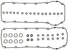 Lincoln LS Ford Thunderbird Jaguar XJ8 - Premium Valve Cover Gasket Set 00-06