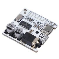 1Pcs Placa Receptora de Audio Bluetooth Bluetooth 5.0 Mp3 Placa Decodificadficad