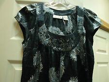 DKNY Jeans light summer dress size small