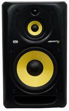 "KRK RP103G3 Rokit 10"" 3-Way Active Powered Studio Monitor Speaker"