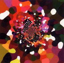 2 X Gay Dad CD Single Bundle to Earth With Love Cd1 & Cd2