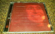 When The Pawn by Fiona Apple (CD, 1999, Sony Music Entertainment)