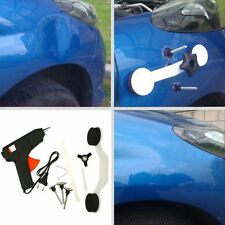 Car Pops A Dent Panel Repair Kit Body Dent Removal Ding Concave Fix-up Puller