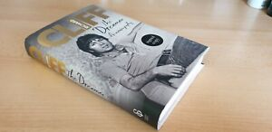Cliff Richard - The Dreamer: SIGNED First Edition, First Impression