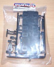 Tamiya 51456 TA06 K Parts (Battery Holder), NIP
