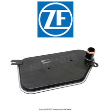 BMW E39 E46 E85 Transmission Filter For AT A5S 325Z ZF 24 34 1 423 376