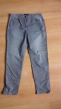 Pantalon Caroll Taille 38 à - 53%